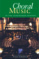 Nick Strimple's book Choral Music in the Nineteenth Century